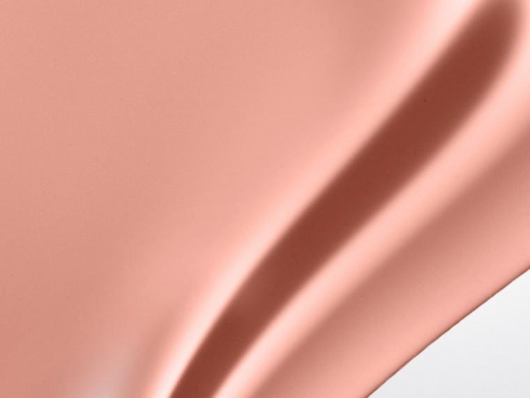 Nude beige 09 Lip Glow - Nude Beige No.09 - cell image 1
