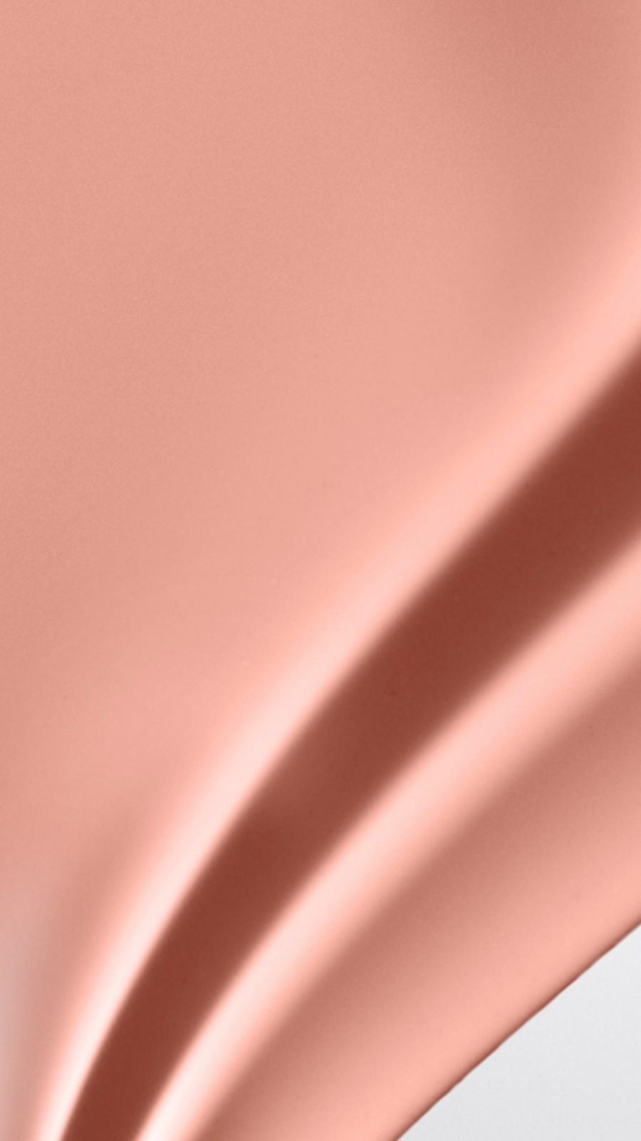 Nude beige 09 Lip Glow - Nude Beige No.09 - Image 2