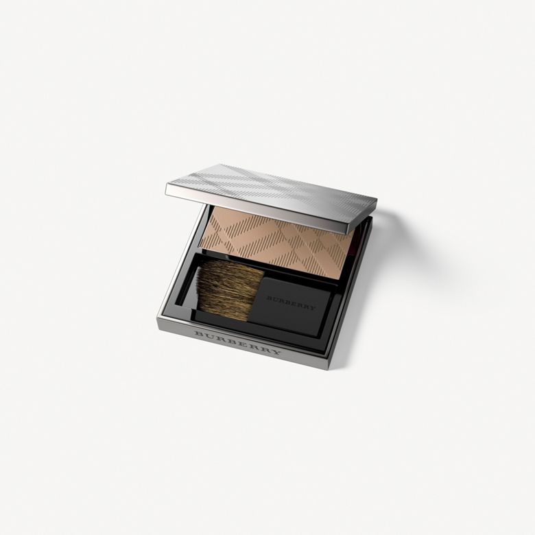 Burberry - Light Glow - Dark Earthy Blush No.11 - 1