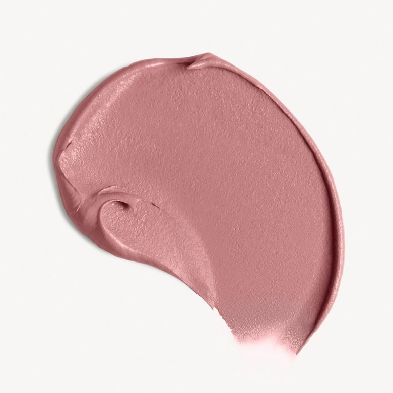Burberry - Liquid Lip Velvet - 3