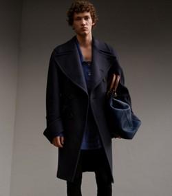 Men&39s Coats &amp Jackets | Burberry