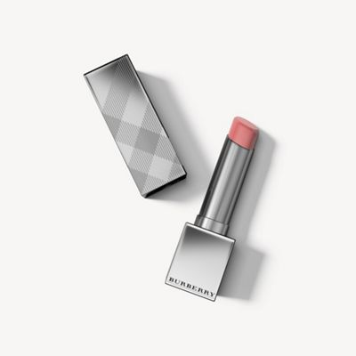Burberry - Kisses Sheer Orchid Pink No.213 - 1