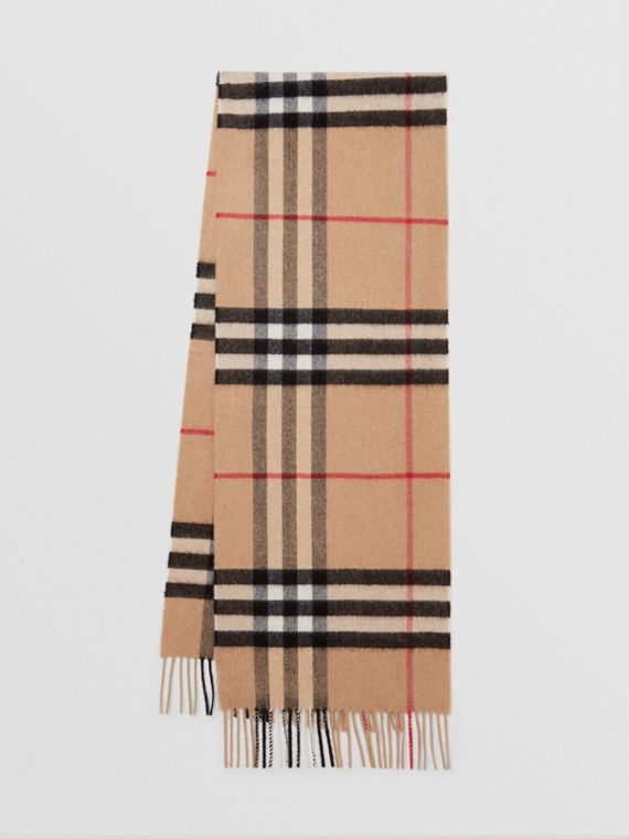 b5ff3d8f6 Scarves for Women | Burberry United States