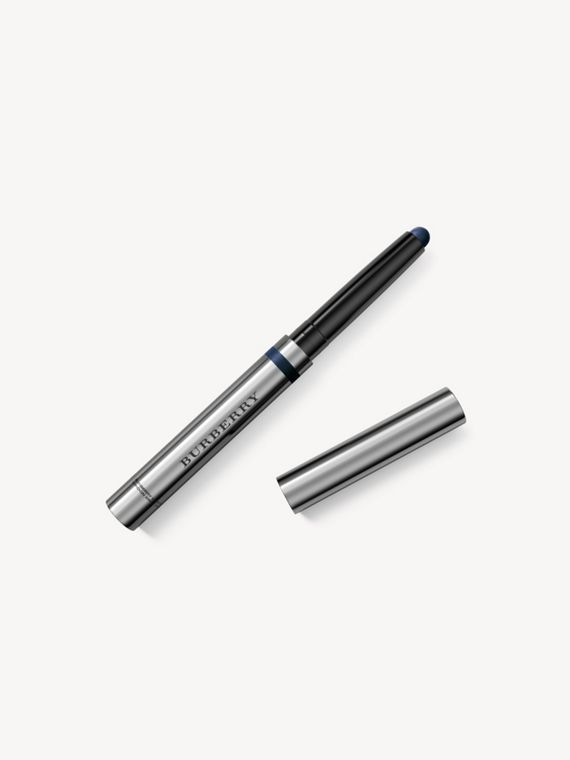 Eye Colour Contour – Navy No.120 - Women | Burberry