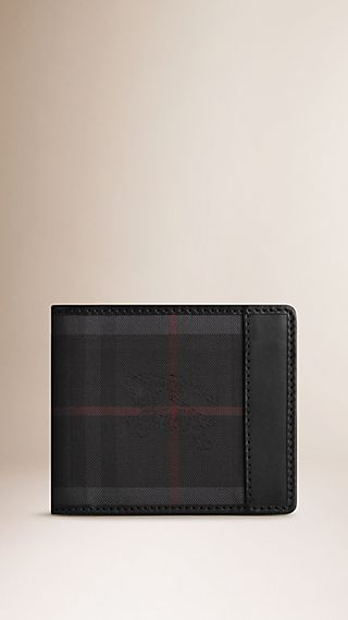 Horseferry Check ID Wallet