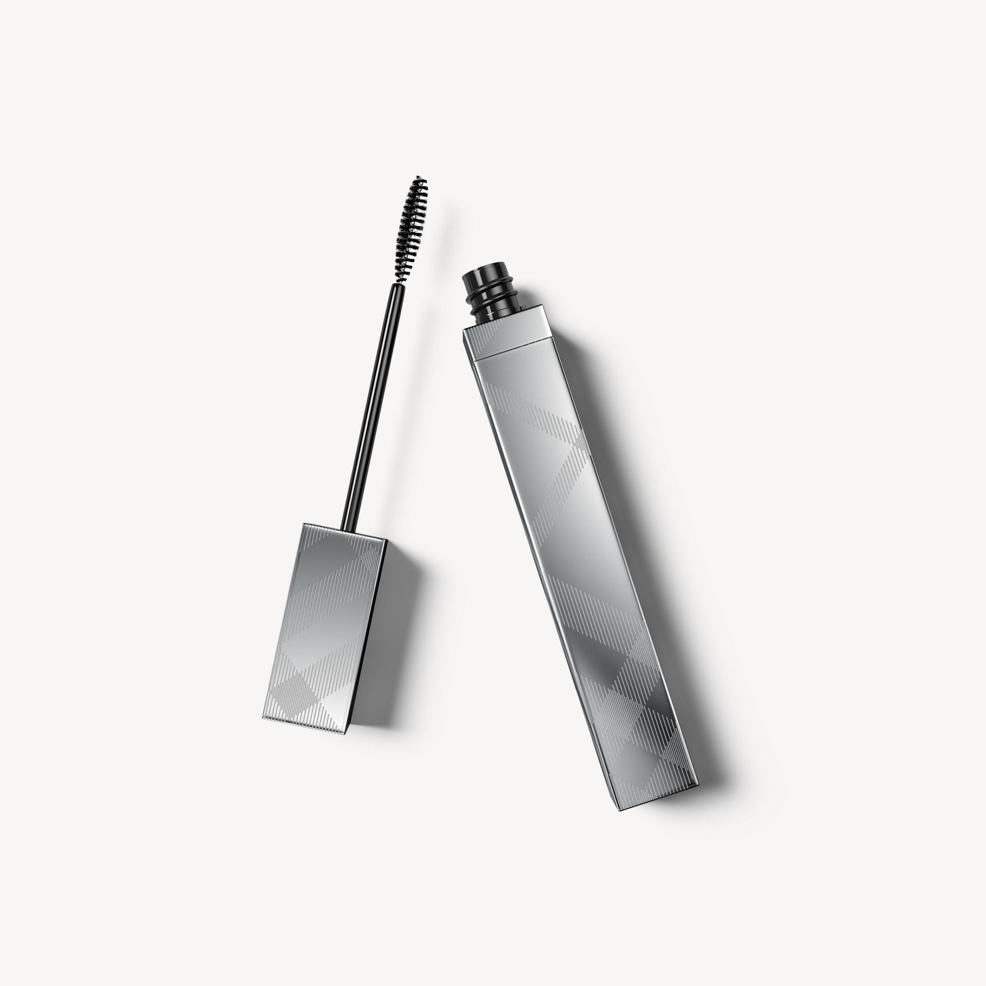 Curve Lash Mascara – Ebony No.01 - Women | Burberry Singapore - gallery image 1