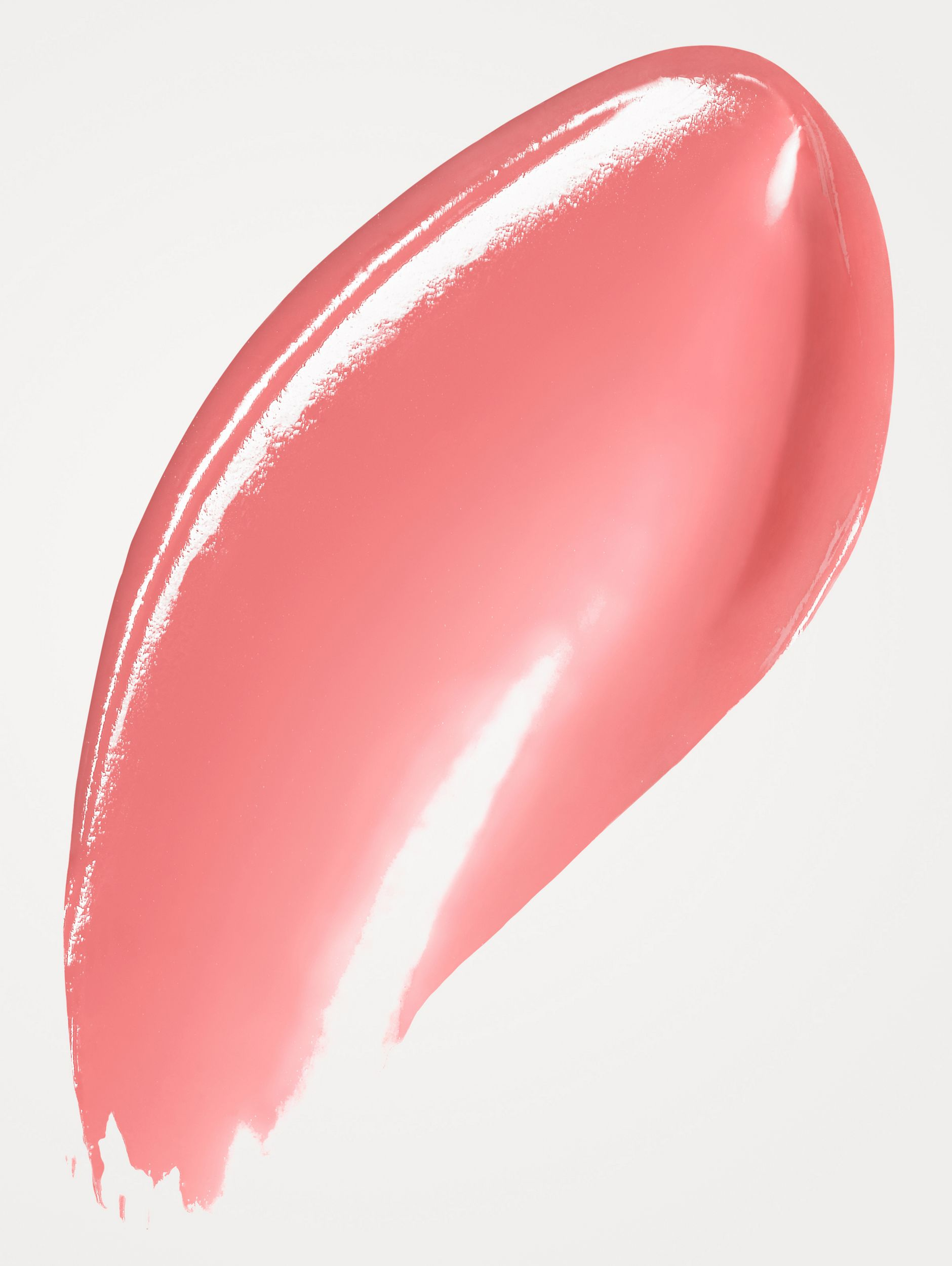 Burberry Kisses – Tulip Pink No.09 - Femme | Burberry Canada - 2