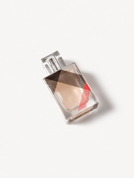 Burberry Brit For Her 香水 30ml