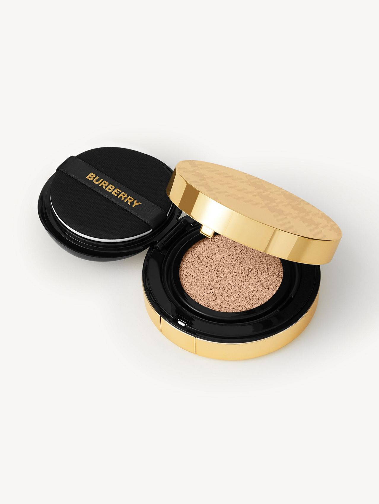 Ultimate Glow Cushion – 40 Light Cool