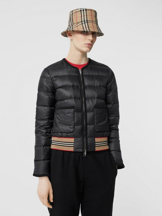13809b4ba Quilted Jackets & Puffers for Women | Burberry United States