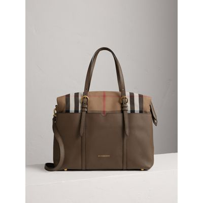 7749a5d3dd93 Find every shop in the world selling burberry changing bag house ...