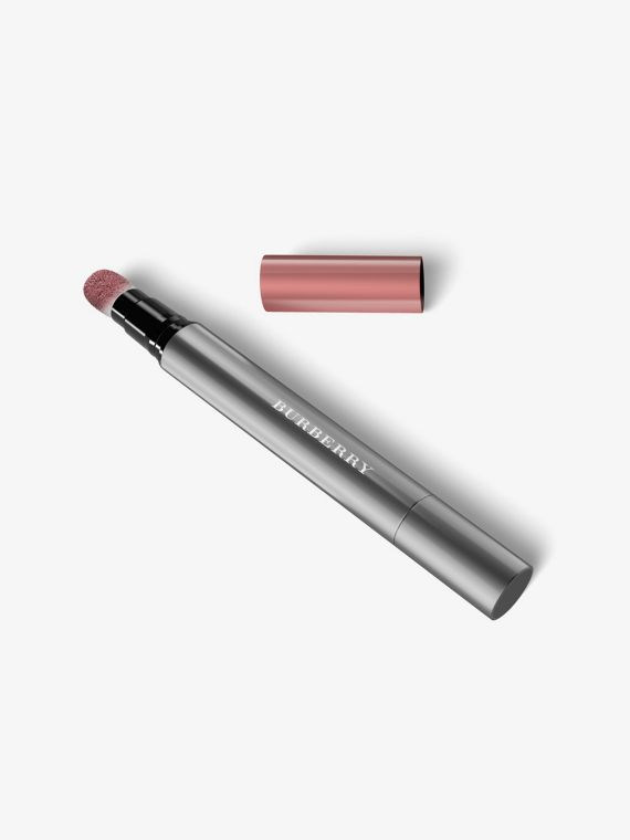 Стейн для губ Lip Velvet Crush, оттенок Cinnamon № 25 (№ 25)