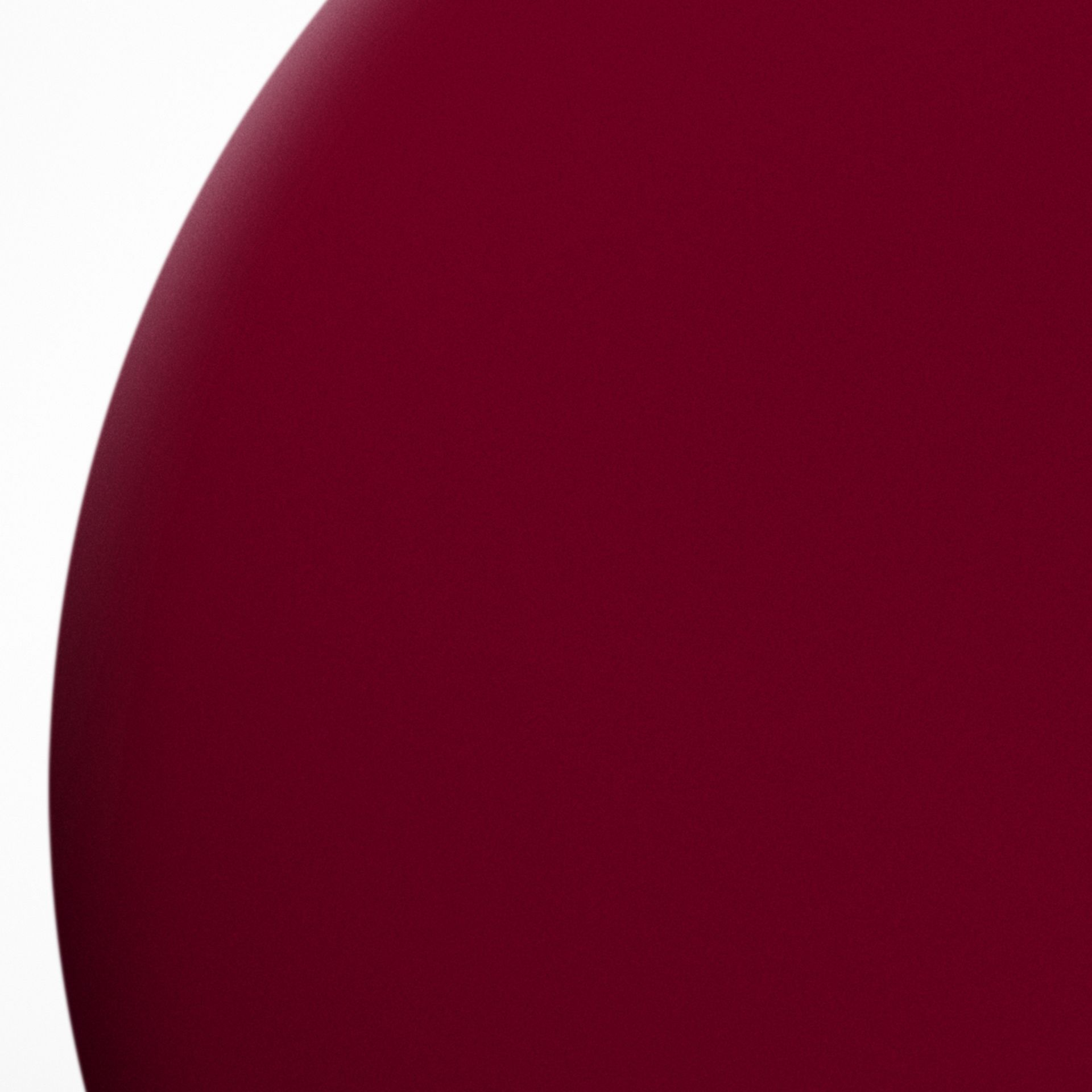 Nail Polish - Oxblood No.303 - Donna | Burberry - immagine della galleria 1