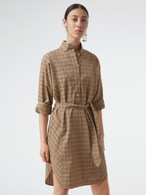 women�s clothing burberry united states