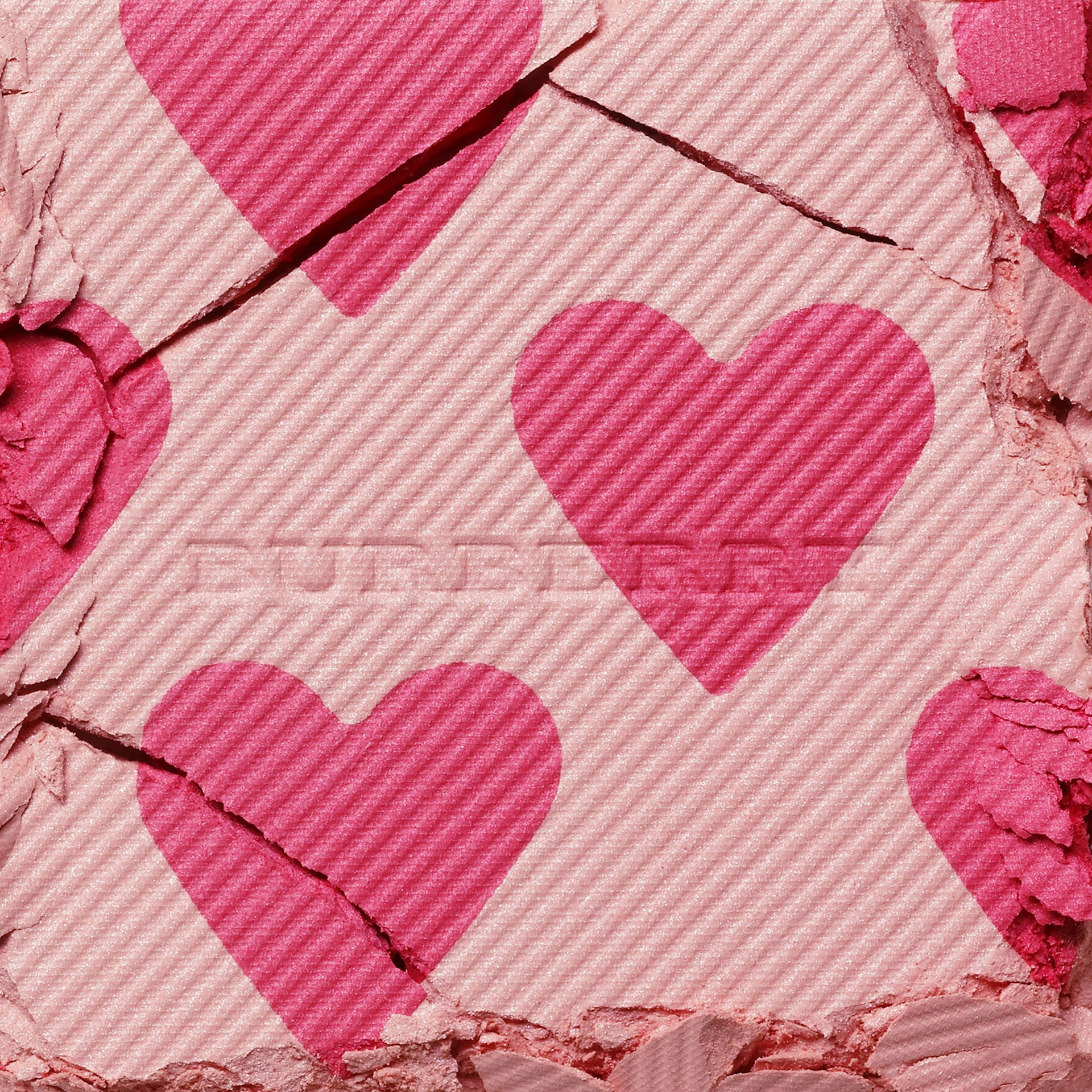Burberry First Love – Limited Edition in Pink - Women | Burberry Canada - gallery image 2
