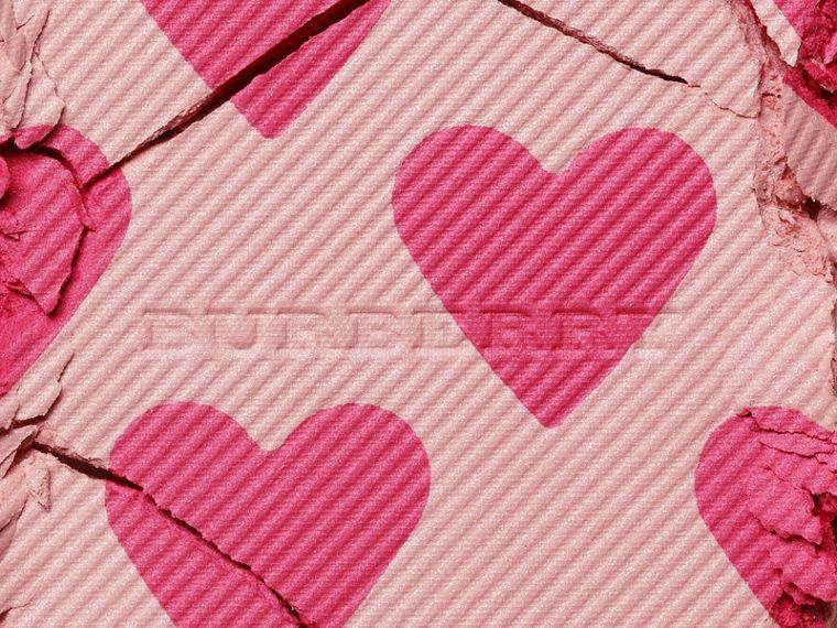 Burberry First Love – Limited Edition in Pink - Women | Burberry Canada - cell image 1