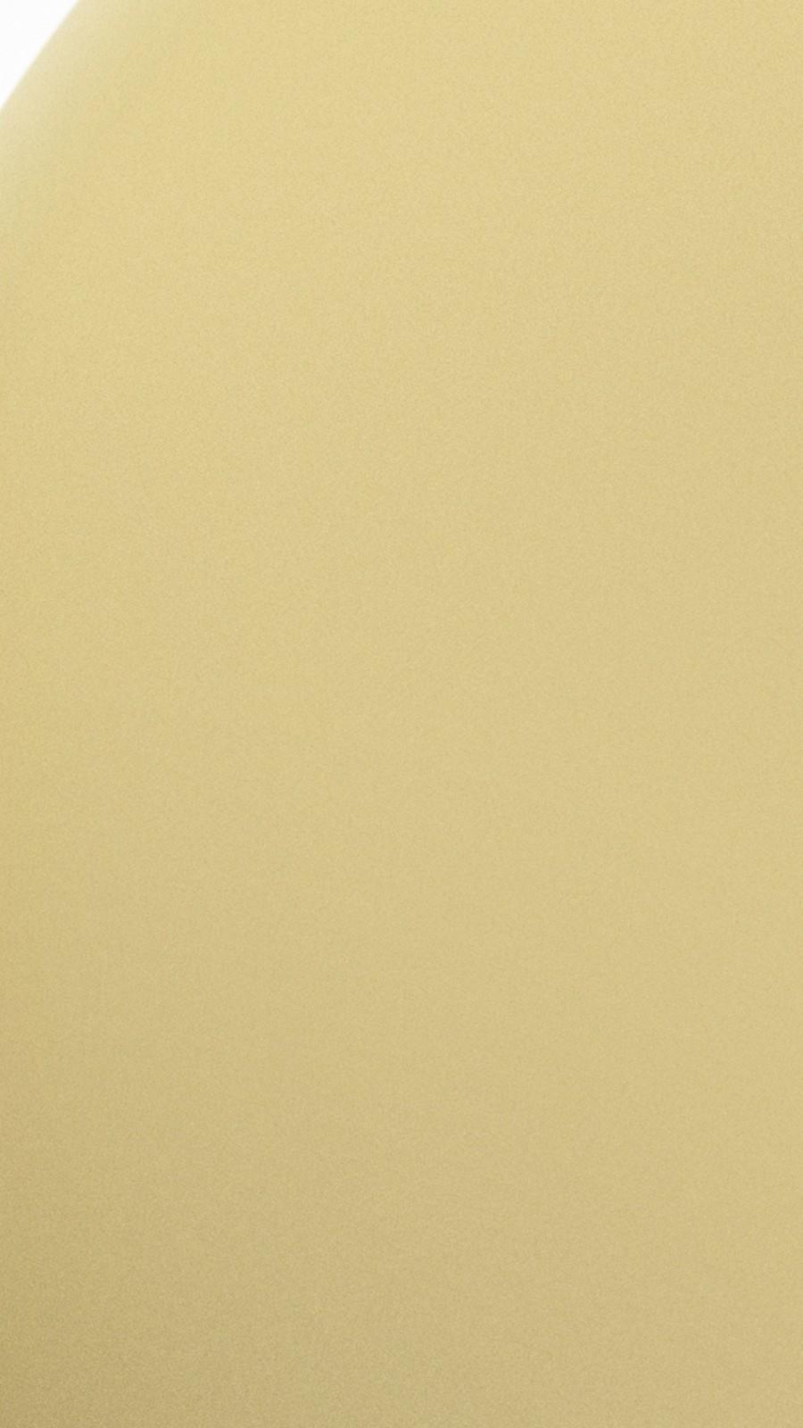Pale yellow 415 Nail Polish - Pale Yellow No.415 - Image 2