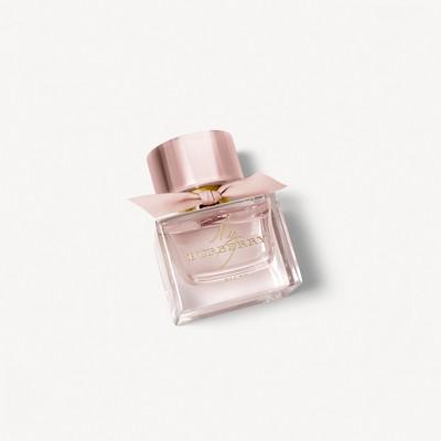 Burberry - Eau de Parfum MyBlush 50ml - 1