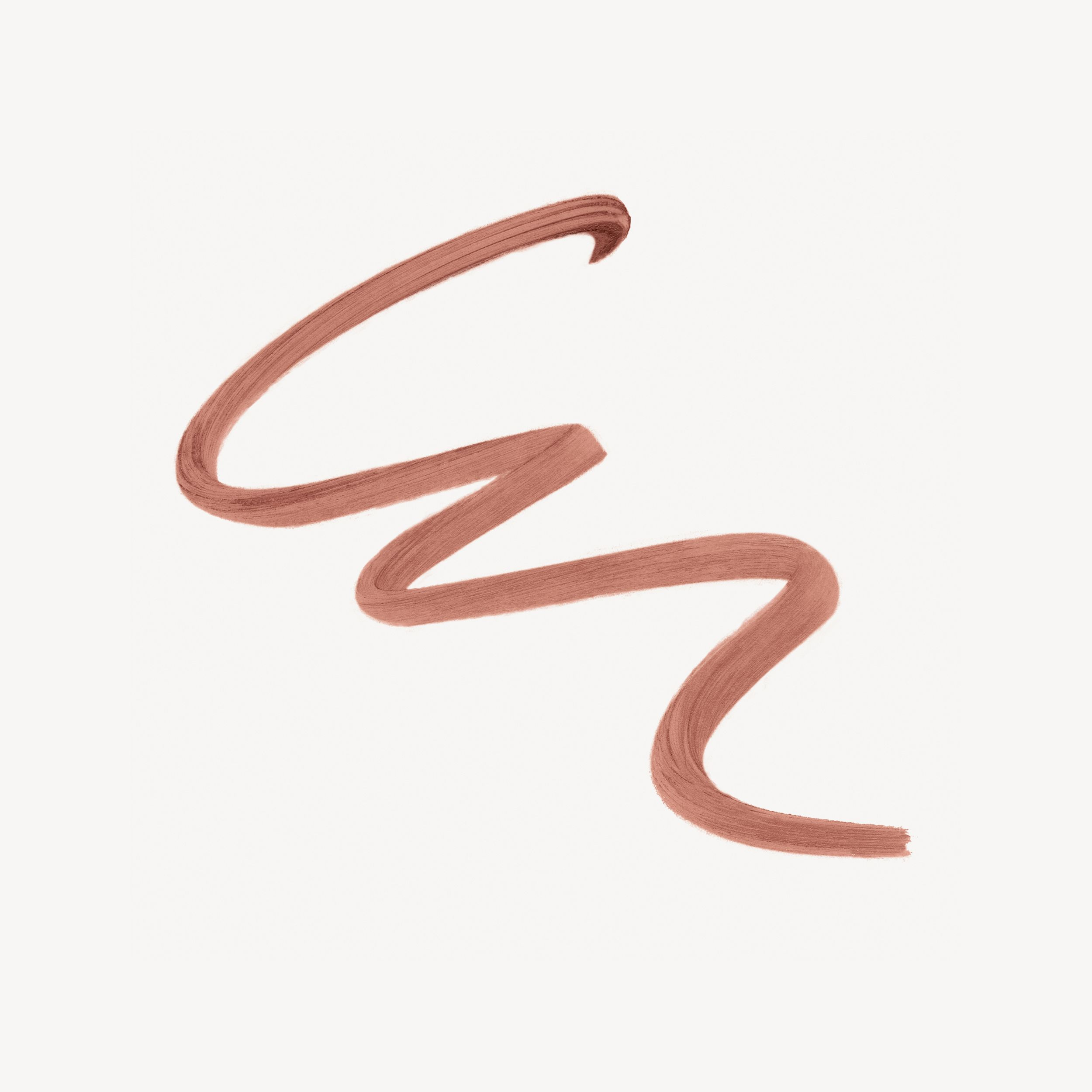Lip Colour Contour – Light No.02 - Damen | Burberry - 2
