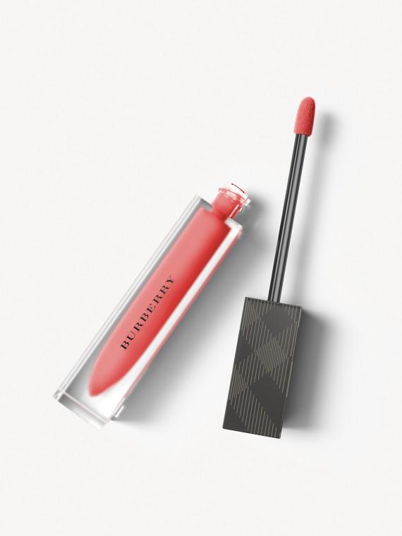 Liquid Lip Velvet – Military Red No.41