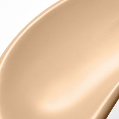 Burberry - Sheer Concealer – Soft Beige No.02 - 2