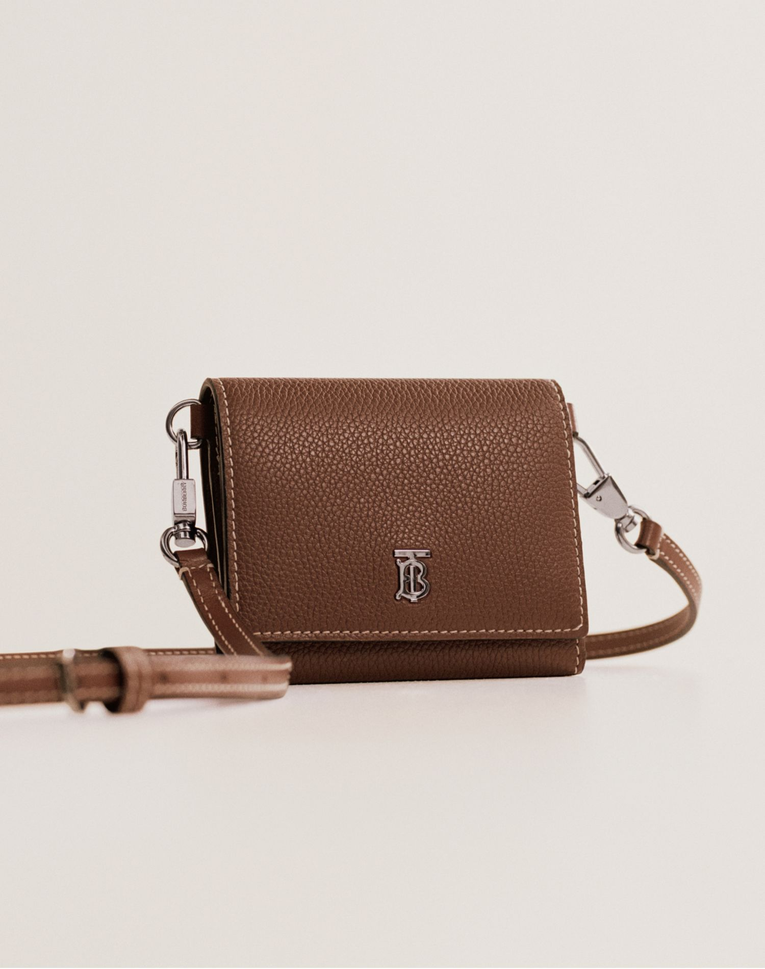 Click to continue