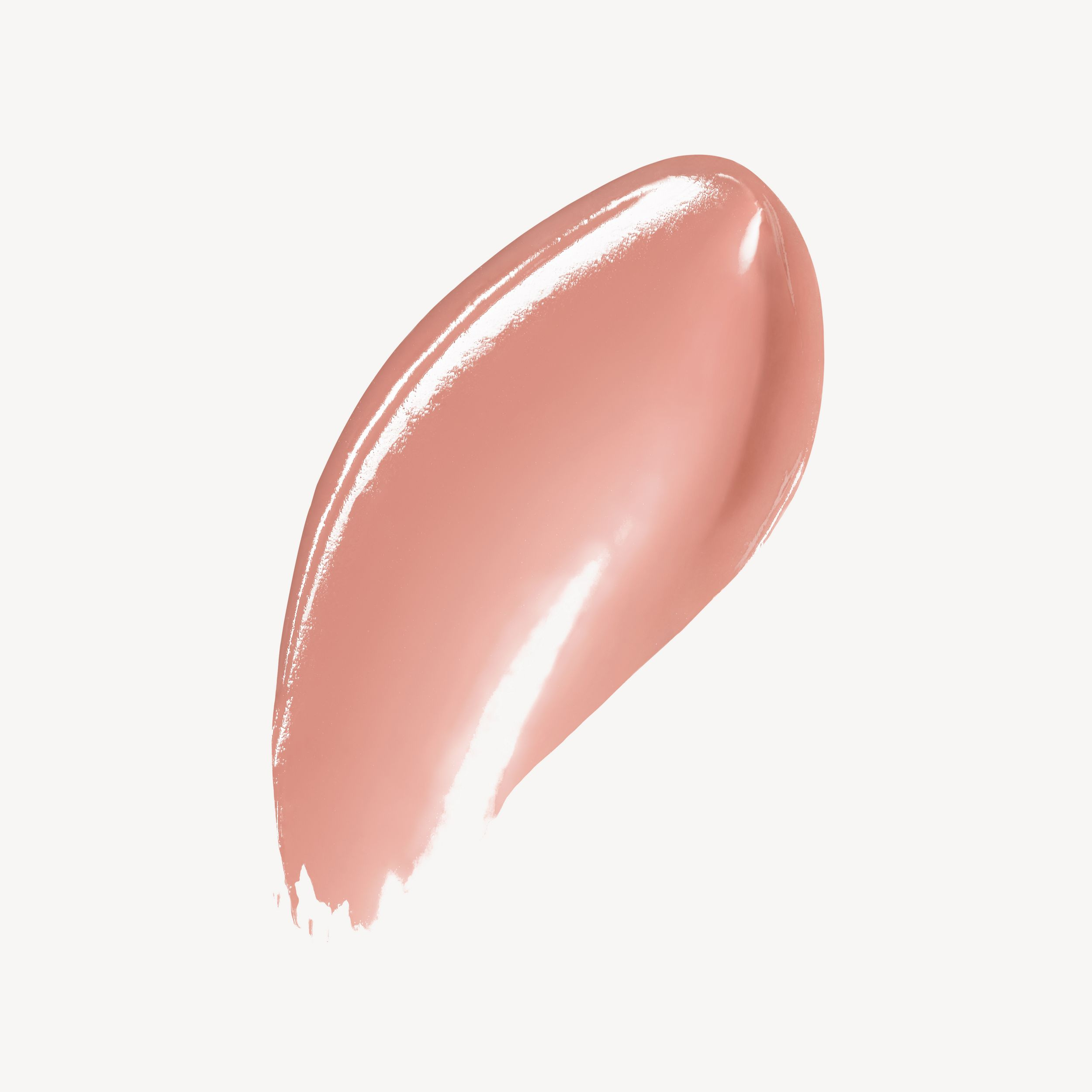 Burberry Kisses – Nude No.21 - Femme | Burberry - 3