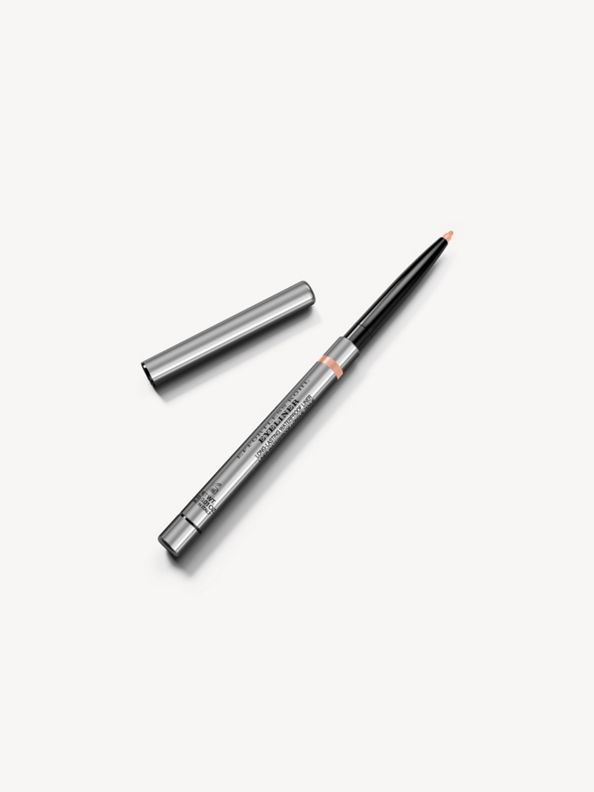 Effortless Kohl Eyeliner - Stone No.00