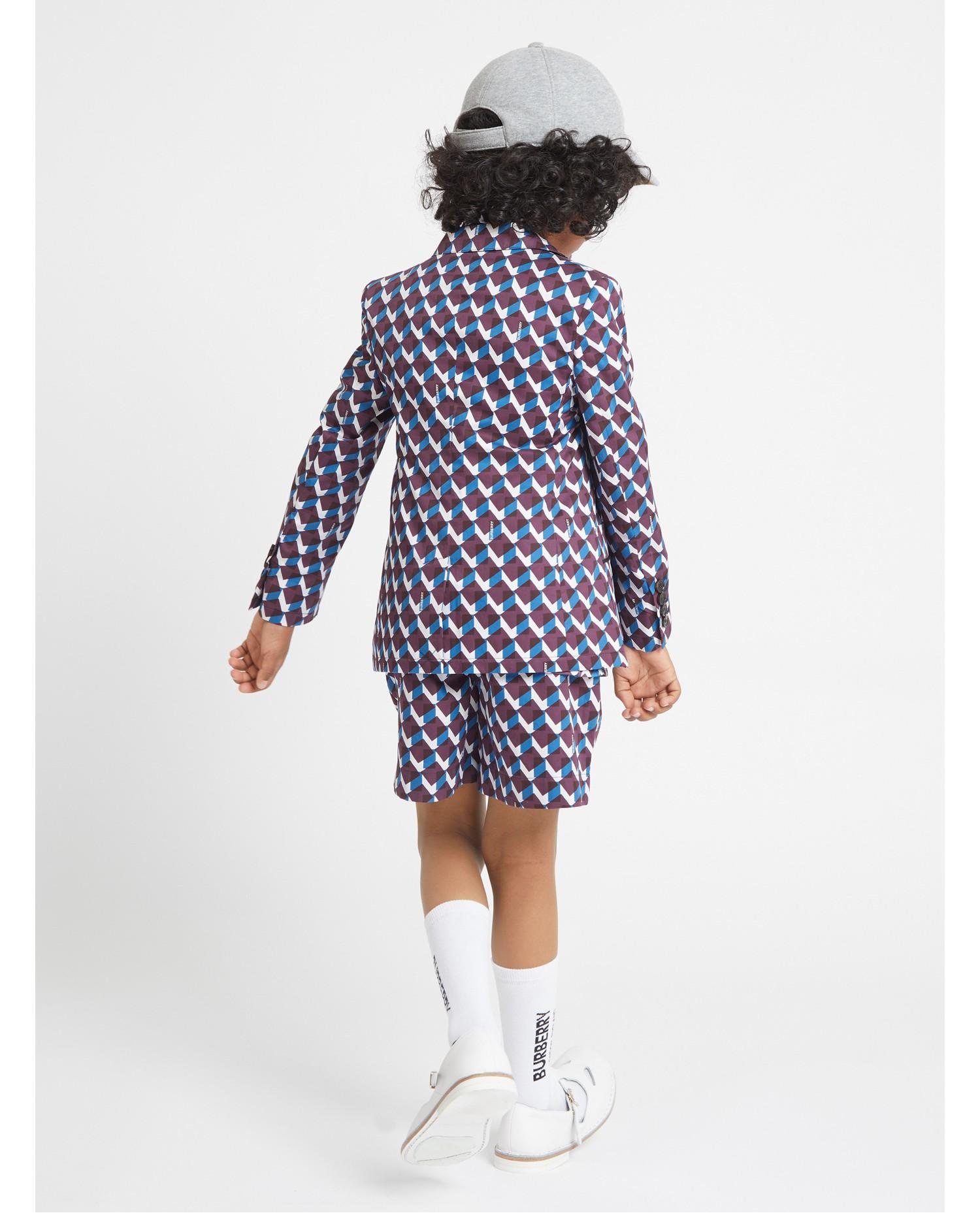 b97d9c9211e9 Shop Childrenswear