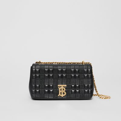 b75f705d11af Women's Handbags & Purses | Burberry United States