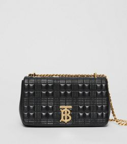 7115680b1e9 Women's Handbags & Purses | Burberry United States