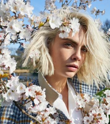 burberry her blossom price