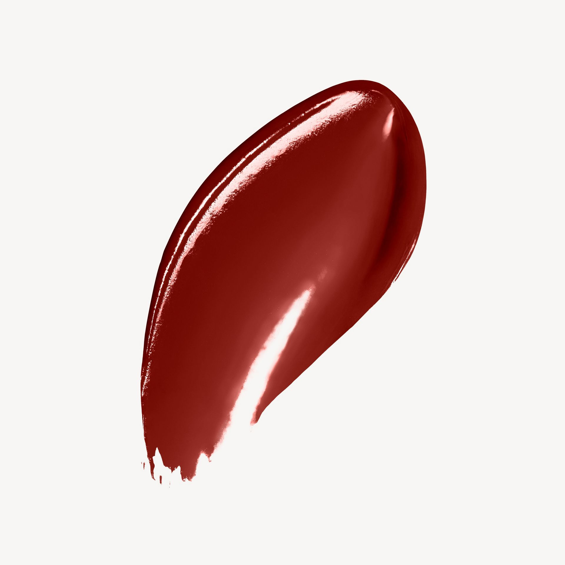 Burberry Kisses – Classic Red No.117 - Women | Burberry - gallery image 1