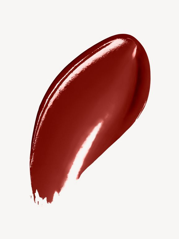Burberry Kisses – Classic Red No.117 - Women | Burberry - cell image 1