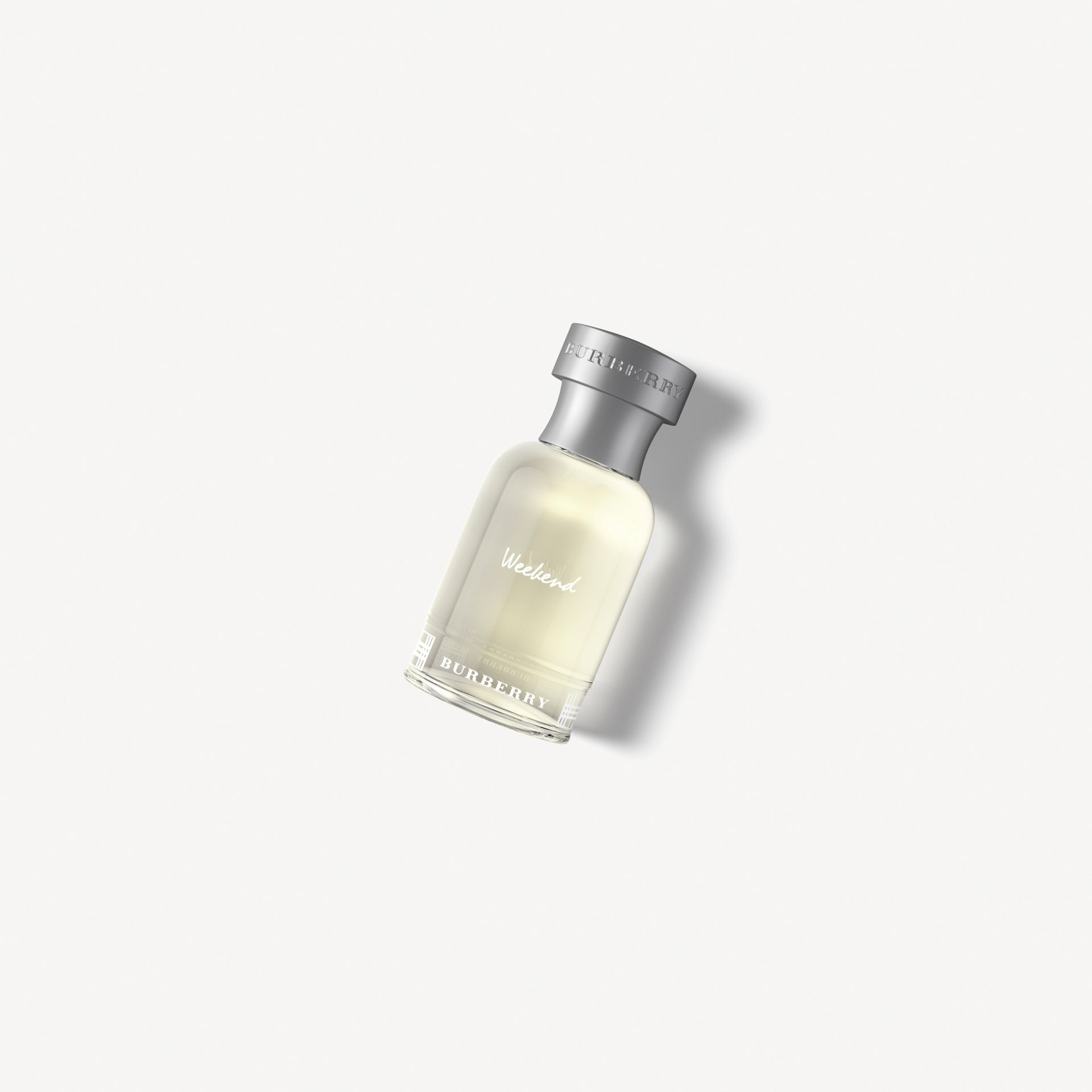 Burberry Weekend 男士淡香水 30ml - 男款 | Burberry - 圖庫照片 1