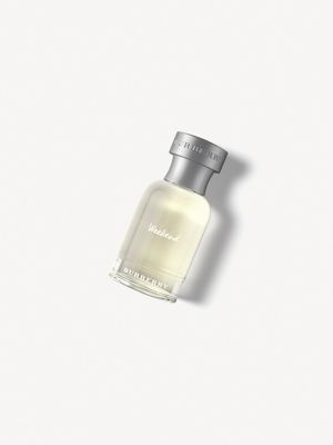 Burberry Weekend男士淡香水30ml