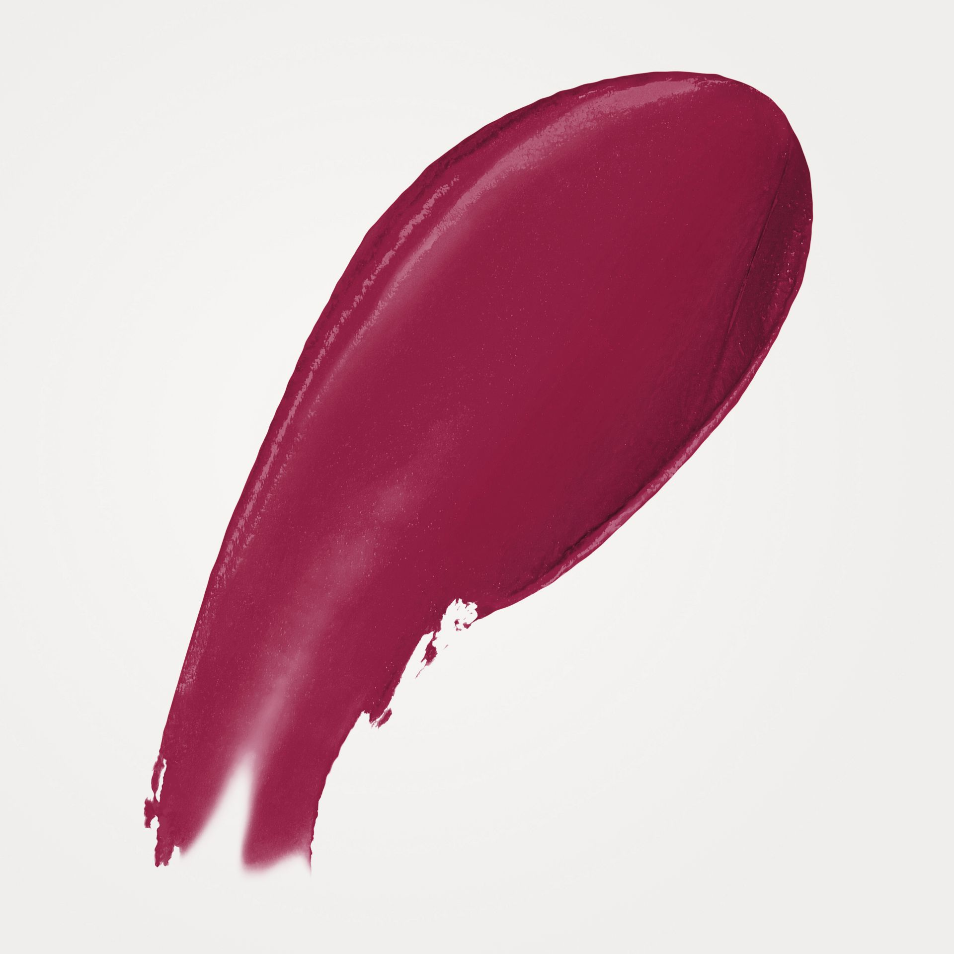 Lip Velvet Damson No.425 (Damson 425) - Femme | Burberry - photo de la galerie 2