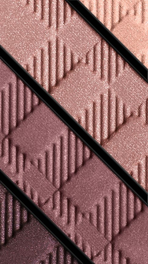 Nude blush 12 Complete Eye Palette – Nude Blush No.12 - Image 2