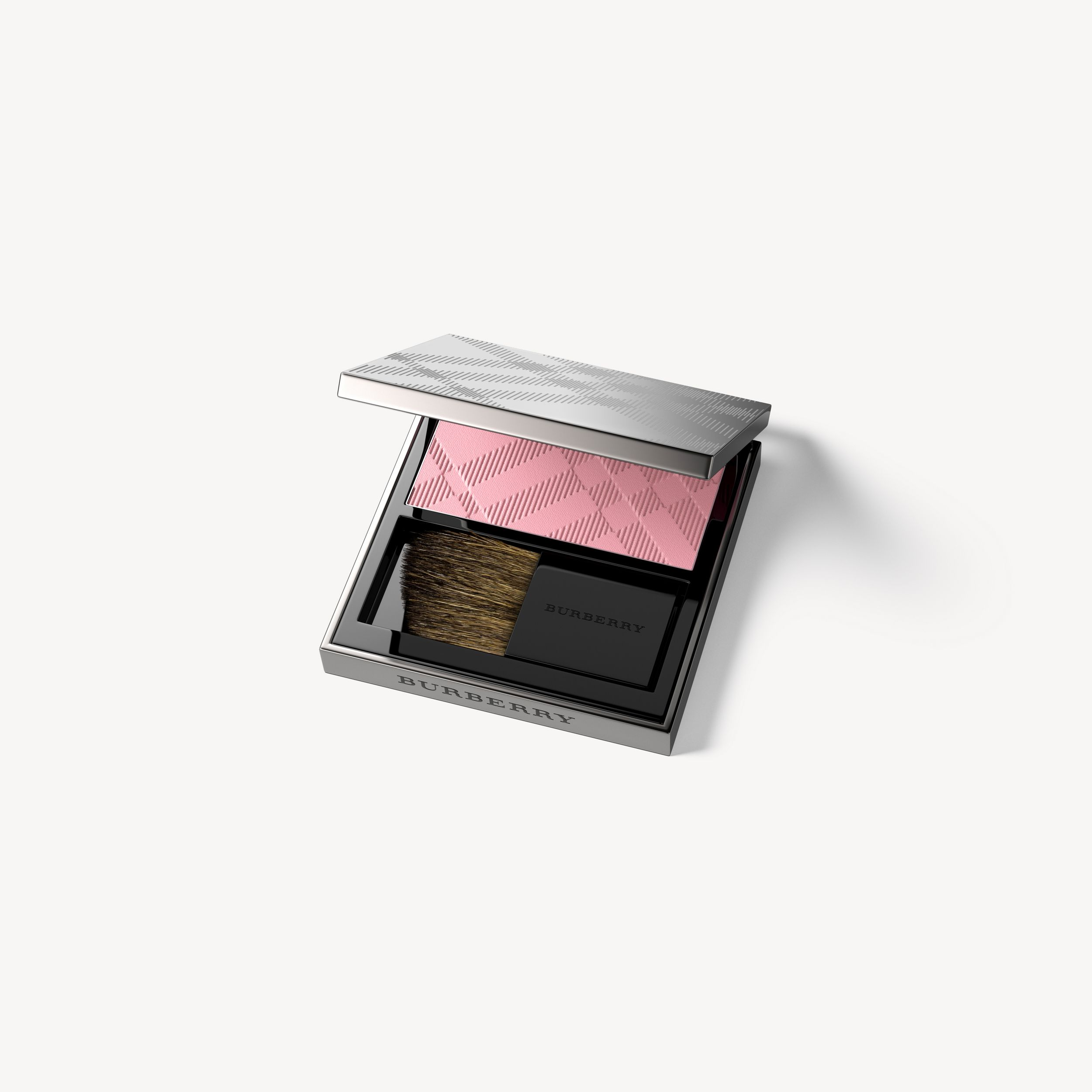 Light Glow – Cameo Blush No.02 - Femme | Burberry - 1