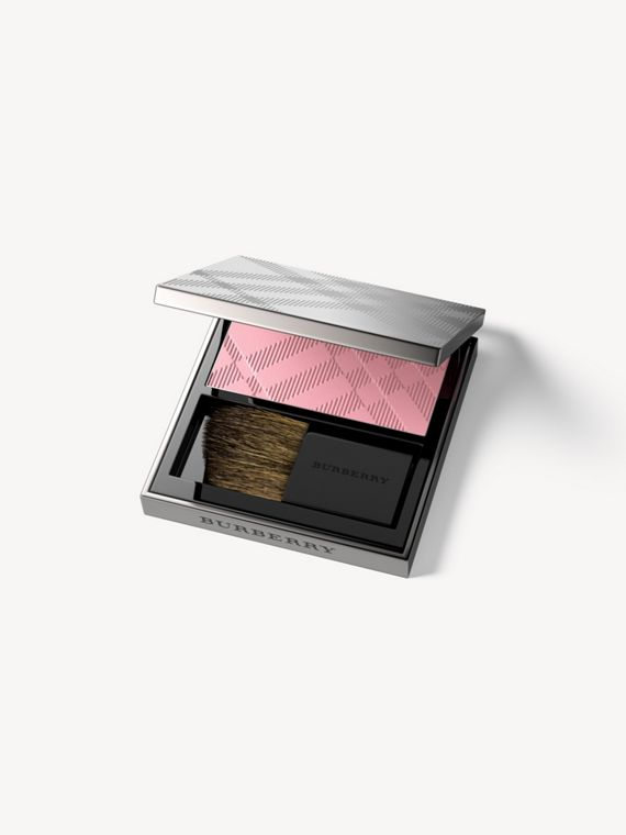 Light Glow – Cameo Blush No.02 - Women | Burberry