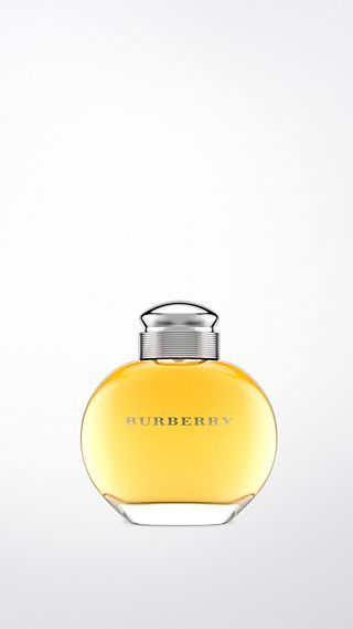Burberry For Women Eau de Parfum 100 ml