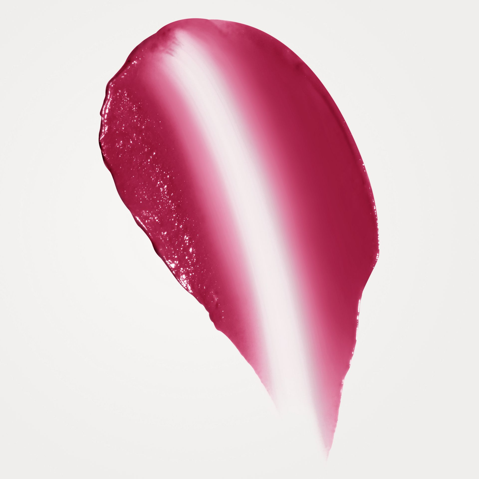 Burberry Kisses Sheer – Boysenberry No.289 - Women | Burberry - gallery image 1