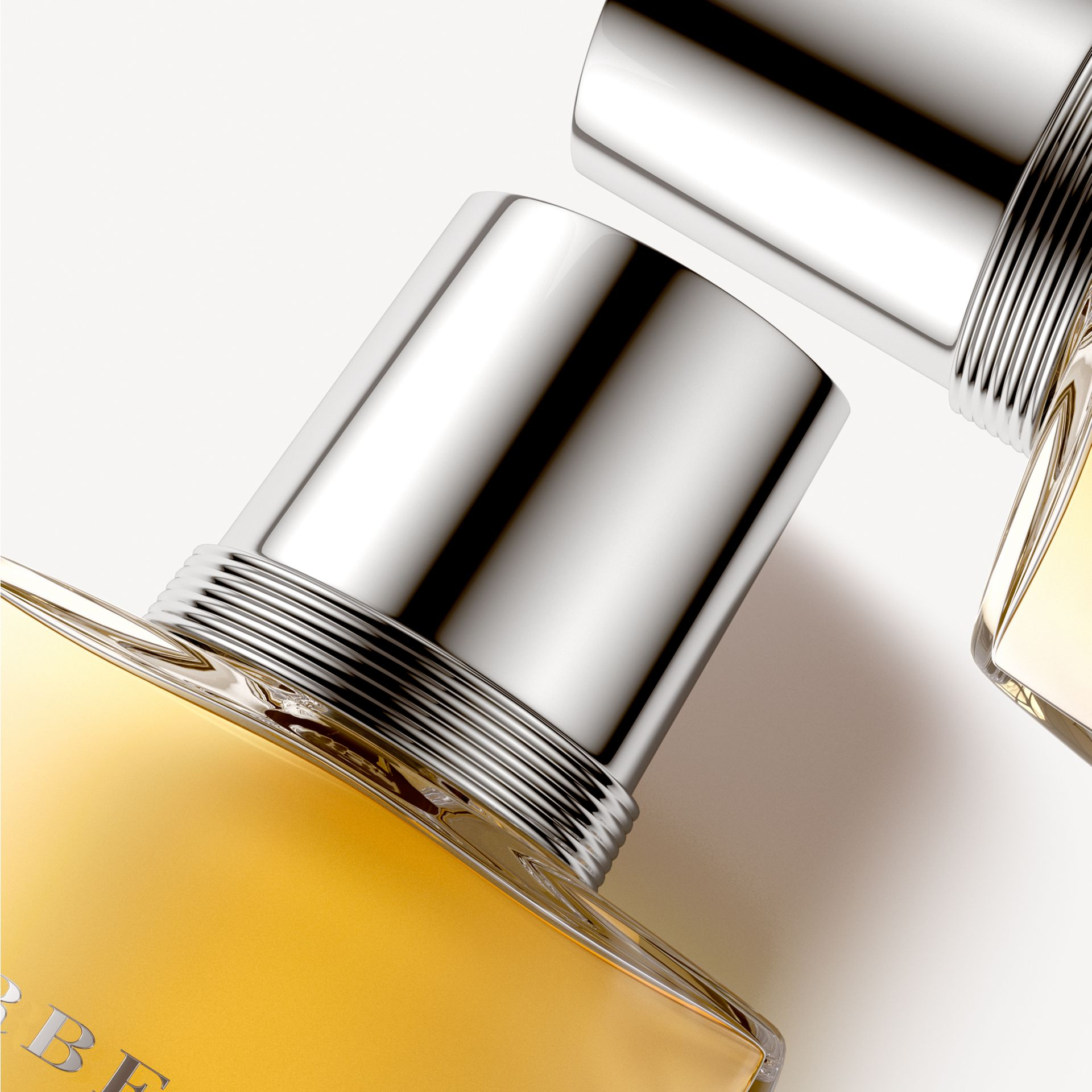 Burberry For Men Eau de Toilette 50ml - Men | Burberry Hong Kong - gallery image 2