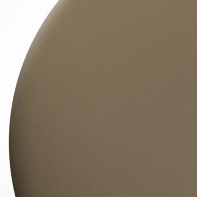 Burberry - Nail Polish - Khaki No.204 - 2
