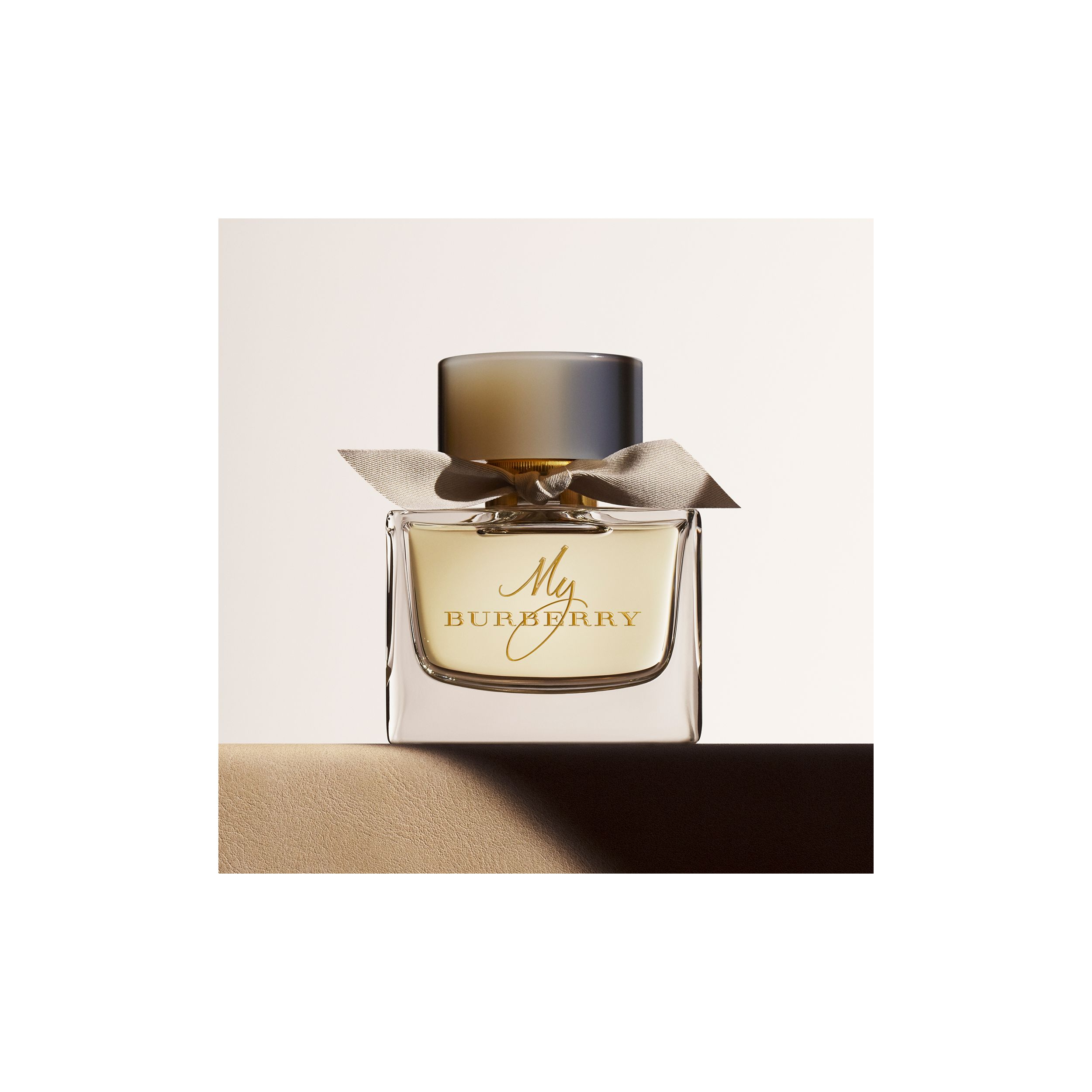 My Burberry Eau de Toilette 50ml - Women | Burberry Australia - 2