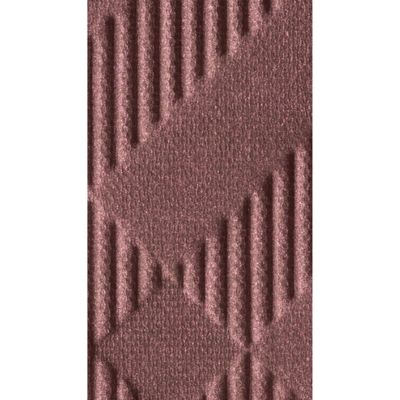 Burberry - Eye Colour Silk – Mulberry No.204 - 2