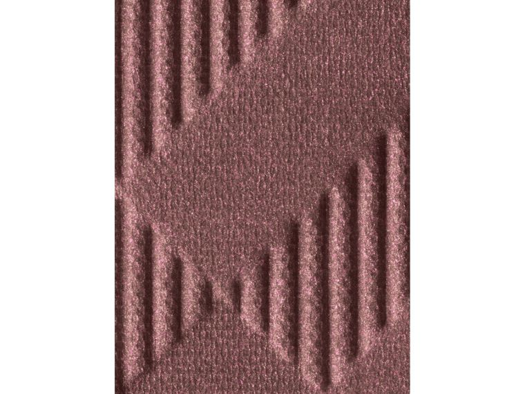 Eye Colour Silk – Mulberry No.204 - cell image 1