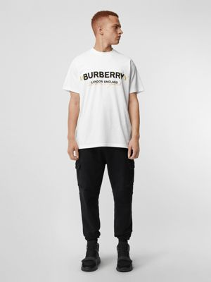 Men S Clothing Burberry United States
