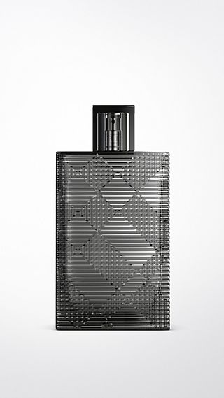 Burberry Brit Rhythm Eau de Toilette 180ml