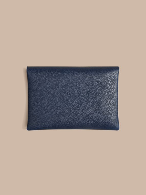 Conjunto de bridge (Azul Marinho Intenso) | Burberry - cell image 3